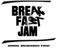 Break Fast Jam