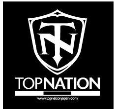 topnation-sponsor-logo